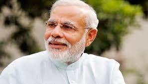 PM Narendra Modi attends various theme-based sessions at DGPs ...