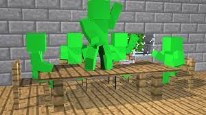 dining room wallpaper nova skin