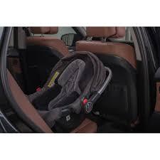 car seat insert argos infant maxi cosi