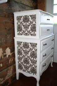 30 Best Dresser Makeover Images Dresser Makeover Redo Furniture Painted Furniture