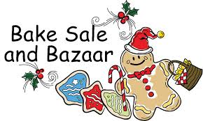 Image result for HOLIDAY bazaar clip art""