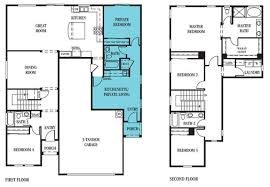 lennar inventory deals on new homes