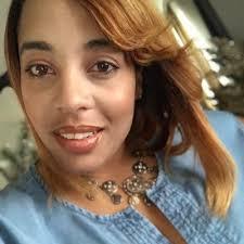 Tania Smith (@LowKeyT_529)   Twitter