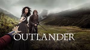 outlander wallpapers tv show hq
