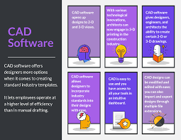 top 10 free cad software in 2020