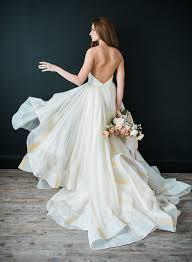 gowns utah valley bride