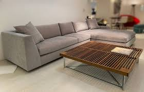 exclusif by ligne roset modern sofas