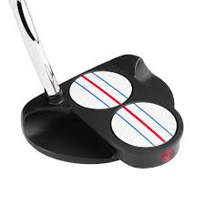 45 best golf gifts 2020 unique father