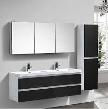 bathroom cabinet 1500 mm l