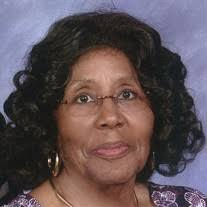 Mary Agnes Smith Obituary - Visitation & Funeral Information