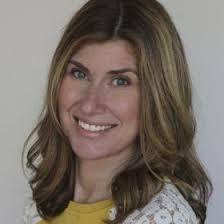 Melissa Richardson (melissar5718) on Pinterest