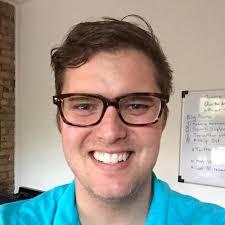 ad-owens (Adam Owens) · GitHub