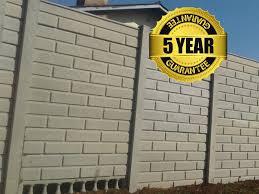Fast Precast Walls Precast Concrete Walling Specialist Pretoria North