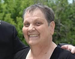 Kathleen West Obituary