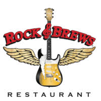 Image result for rock and brews