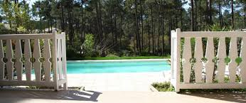 The 10 Best Pool Safety Fences Pool Care Guy