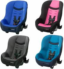 car seat disney minnie mouse infant