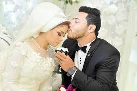 صور ليلة الزفاف ليالي زفاف حلوة صور حب