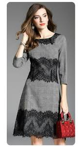 Image result for new collection spring dress یک مانتوی ساده وشیک 1399