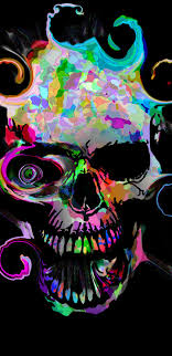 skull samsung galaxy wallpapers top