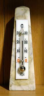 thermometer wikiwand