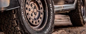 white letter tires tire