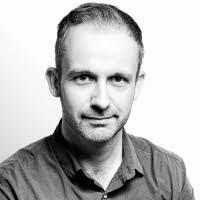 Adam Carr - Director of Sales Engineering, International - Scality |  LinkedIn