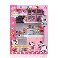 10 mẫu bộ đồ chơi nhà bếp cho bé gái nên xem qua