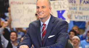 Jay Bilas details his opposition to NCAA transfer restrictions, not  compensating players