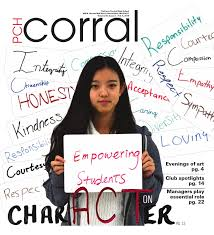 February PCH Corral by Parkway Central Corral - issuu