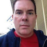 Steve Yuhas (steveyuhas2) on Pinterest