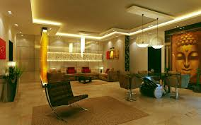 save by hiring an interior designer
