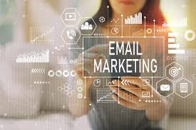 Email Marketing Services - SocialSEO