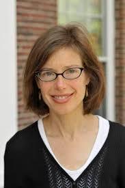 Bowdoin Welcomes Writer Susan Faludi as Tallman Scholar | Bowdoin News  Archive