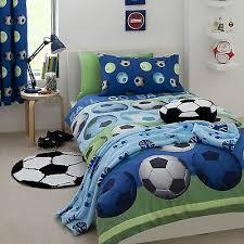catherine lansfield football blue