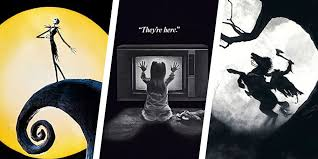 43 Best Halloween Movies of All Time ...