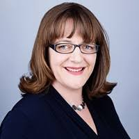 Wendy Scott MBA - Global Head, Portfolio Management & Analytics ...