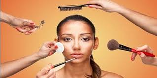 cosmetology offers attractive opportunities