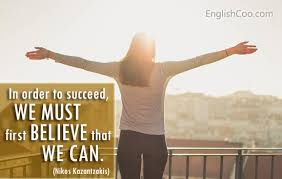 kata kata motivasi bahasa inggris membakar semangat kesuksesan
