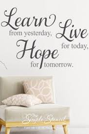 100 Inspirational Wall Quotes Ideas In 2020 Vinyl Wall Lettering Inspirational Wall Quotes Wall Quotes