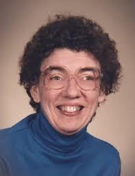 Mary Ann Ward Obituary - Visitation & Funeral Information
