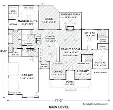 large ranch house plans zeitraum15 org