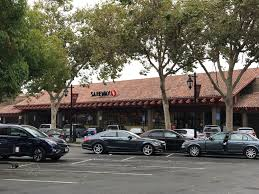 Safeway at 1499 Washington Ave San ...