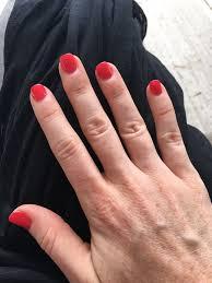 nail salon 21 reviews nail salons