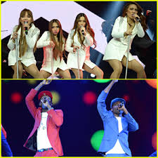 4th impact photos news videos and