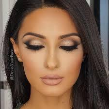 make up photo insram saubhaya makeup