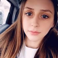 "300+ ""Lydia Johnson"" profiles | LinkedIn"