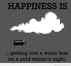 happiness instagram quote