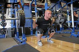 why our knee sleeves are better