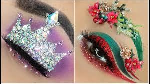 best of eye makeup tutorials